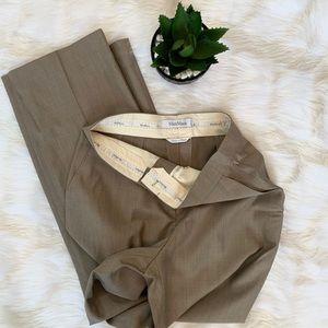 MAX MARA / DRESS PANT ITALY